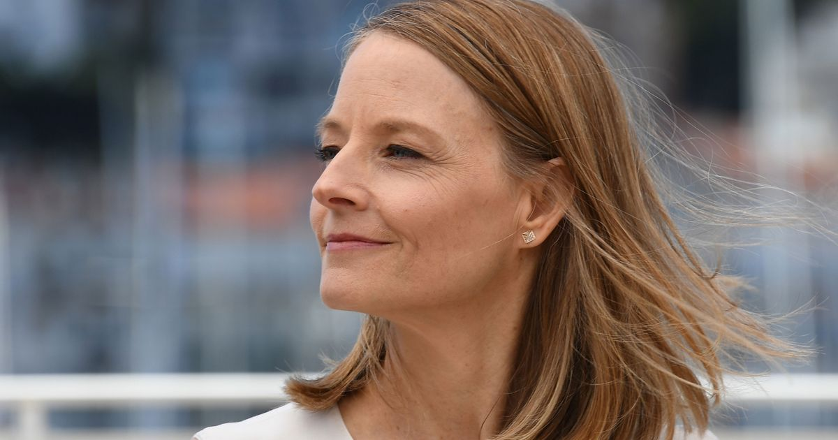 Jodie Foster Says Filmmakers Rely Too Much on Rape Story Lines