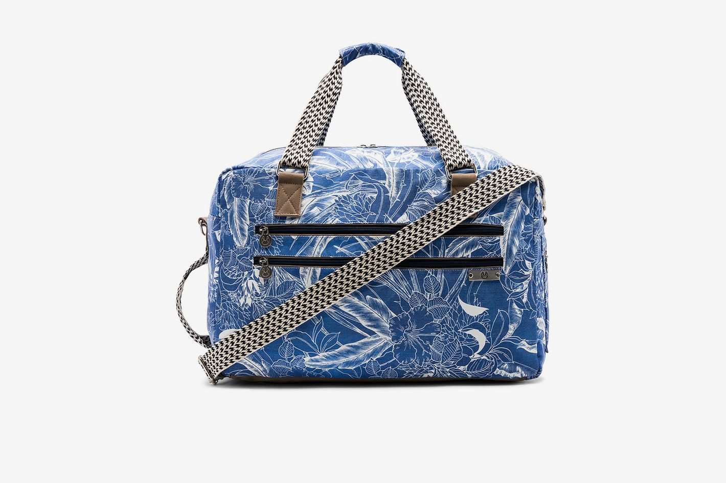 Maaji Travel Weekender Bag