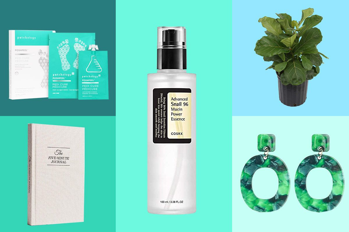 33 Best Cheap Mother S Day Gifts For Mom 2020 The Strategist New York Magazine