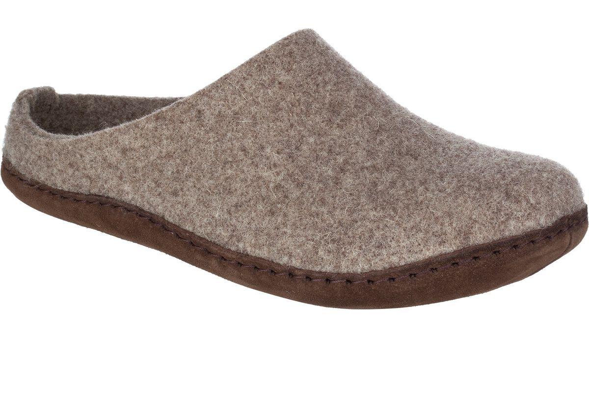 haflinger wool clogs sale