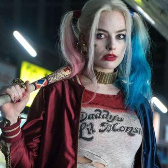 David Ayer Directing Female Dc Spinoff Gotham City Sirens Starring