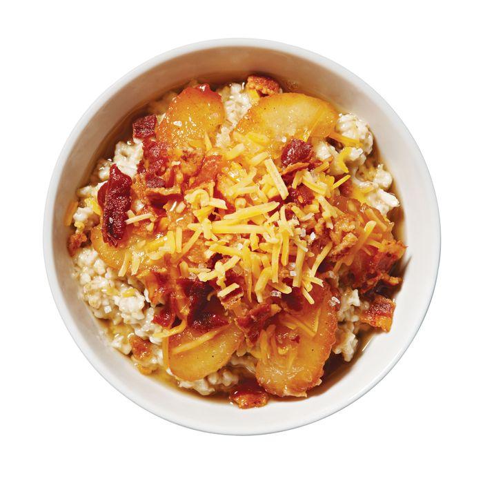 http://pixel.nymag.com/imgs/daily/grub/2012/09/28/28-oatmeal.jpg