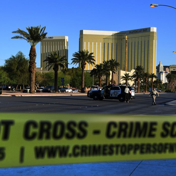 The Vicious Circle of 4chan's Mass-Shooting Hoaxes