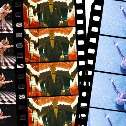 Marvelous From Shawshank To Skyfall How Master Cinematographer Roger Deakins Wiring Digital Resources Pelapslowmaporg