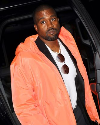 97e478627c98e Kanye West Is Finally Right About Something  Twitter Should Lose Its Metrics