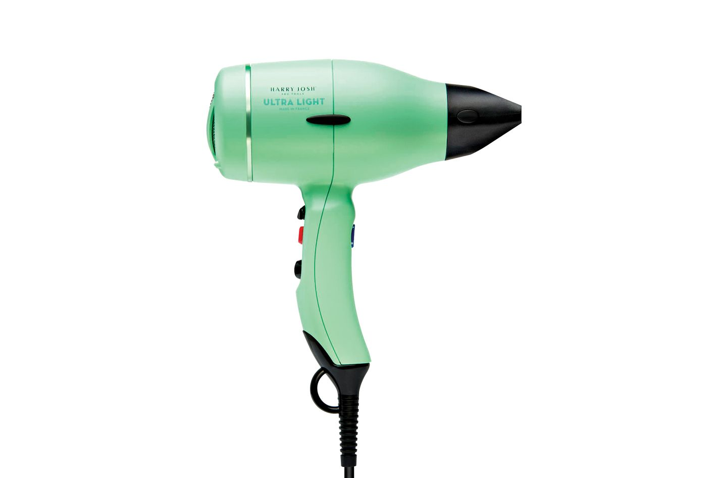 Harry Josh Ultra Light Pro Dryer