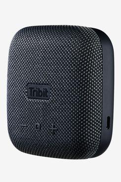 Tribit StormBox Micro Bluetooth Speaker