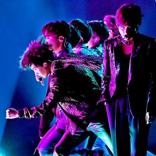 Review: BTS, Blackpink Albums Mark Unprecedented K-Pop Era
