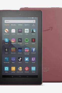 Amazon 7 Fire Tablet
