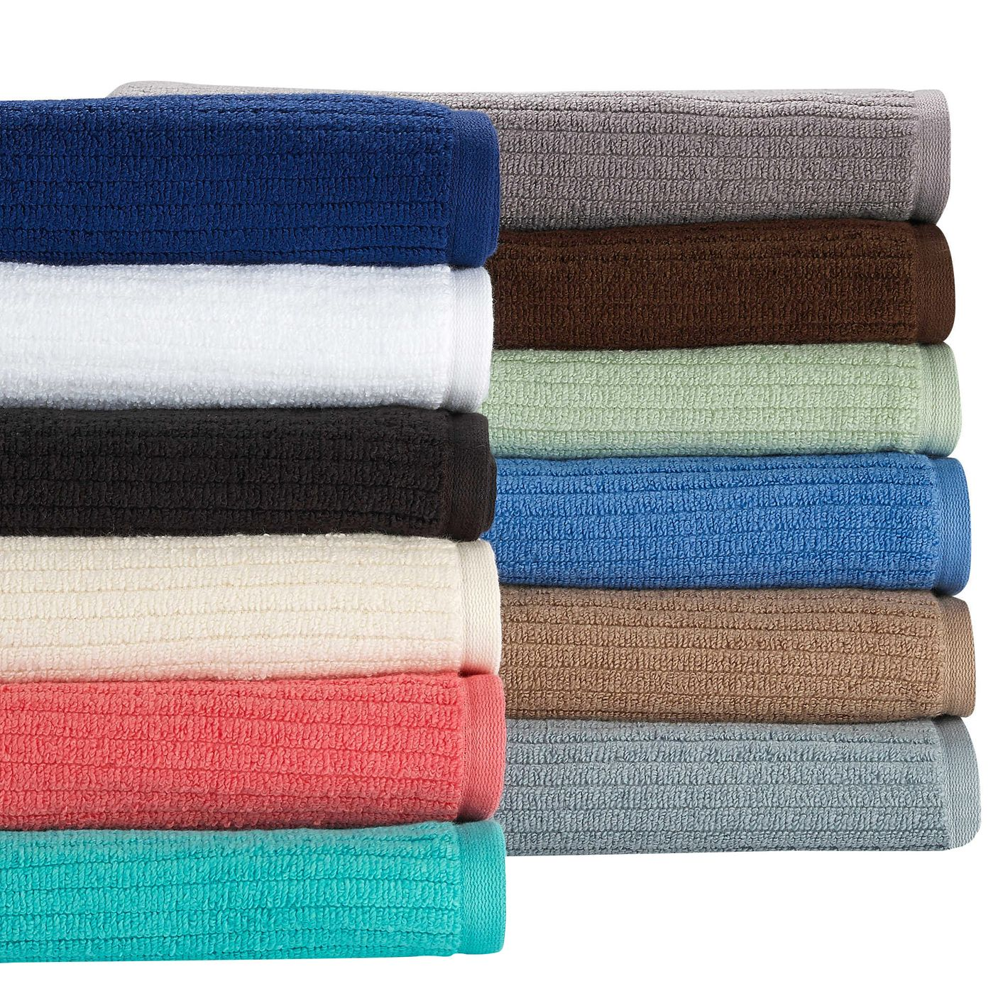 Dri-Soft Plus Towels