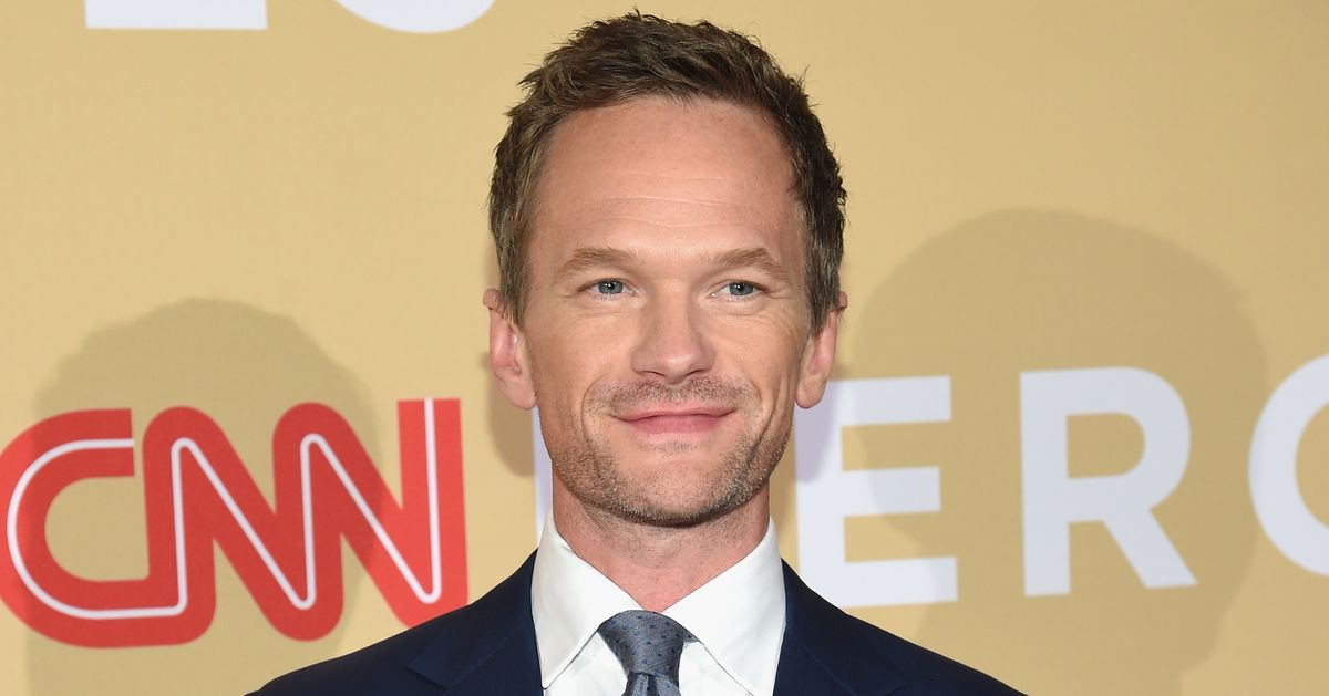 neil patrick harris will play count olaf in netflix s