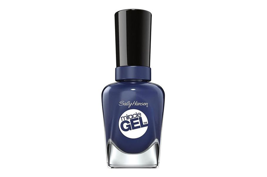 Best Longest-Lasting No-Chip Nail Polishes