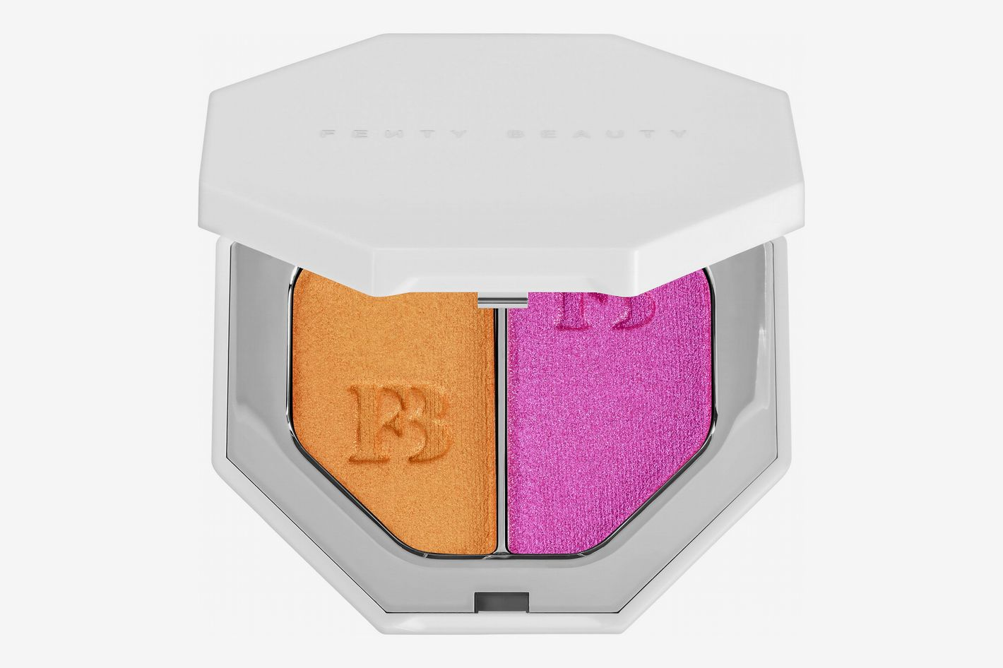 Fenty Beauty Killawatt Foil Freestyle Highlighter