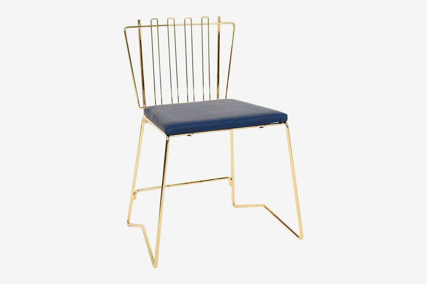 Stupendous The 19 Best Stacking And Folding Chairs 2019 The Squirreltailoven Fun Painted Chair Ideas Images Squirreltailovenorg