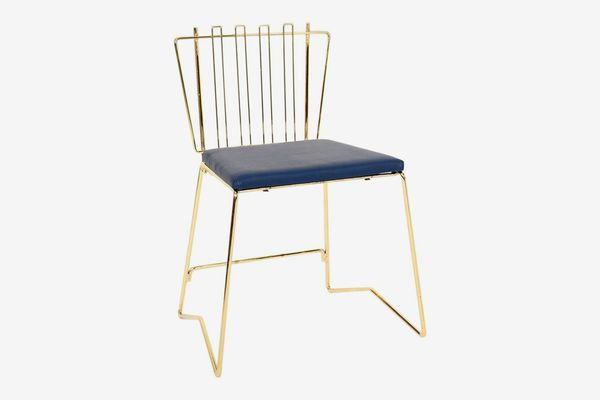 Pablo Romo PR03 Stacking Folding Chair