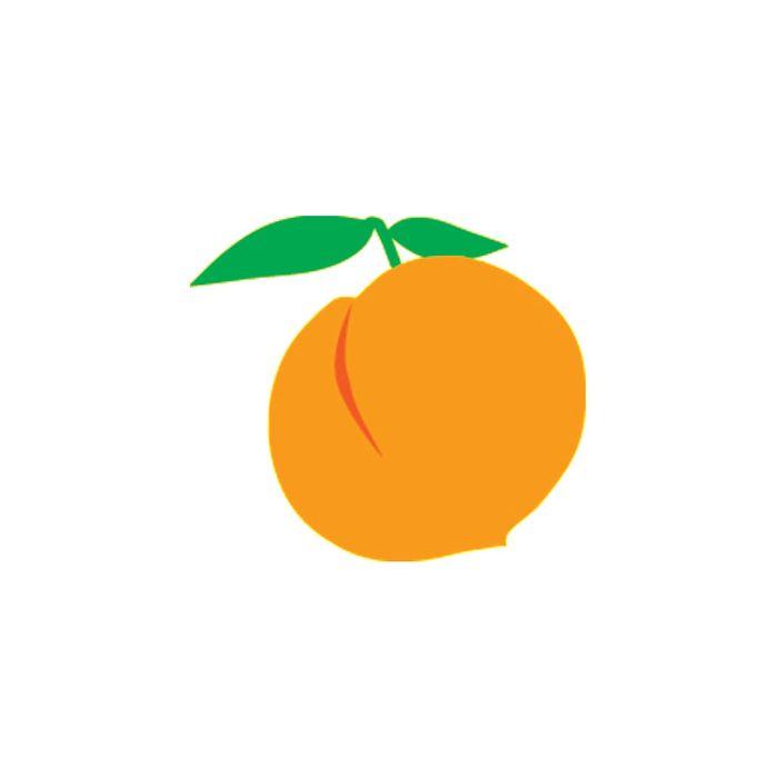 Mr. Peach goes to Washington?