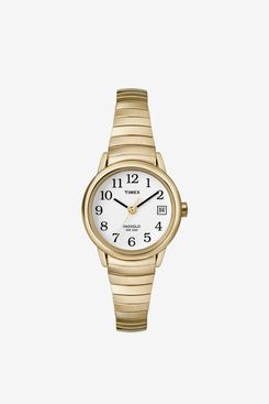 Timex Easy Reader 25mm Expansion Band Watch