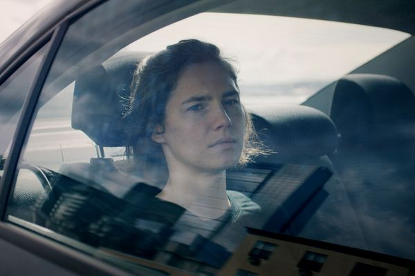 It's Finally Possible to Understand What Happened to Amanda Knox