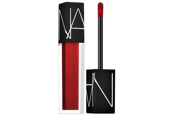 NARS Velvet Lip Glide, Unlaced