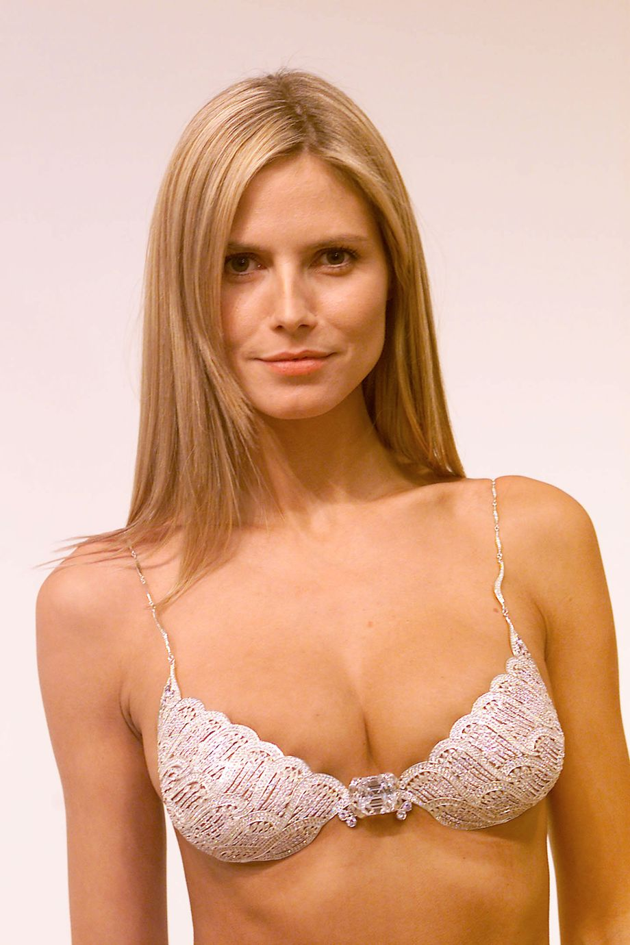 0d158124c3 Victorias secret fashion show fantasy bras ranked jpg 920x1380 Victoria  secret bombshell bra