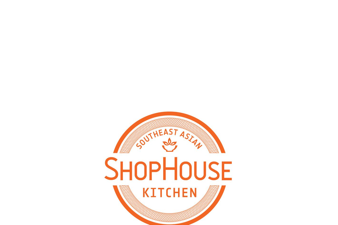 Five Reasons Why Shophouse The Asian Chipotle Will Be The Next Big