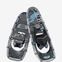L.L. Bean Men's Trailblazer Snowshoes