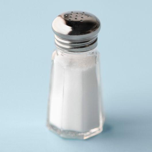 salt - photo #44