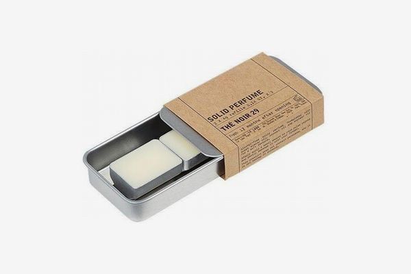 The Noir 29 Solid Perfume Refill