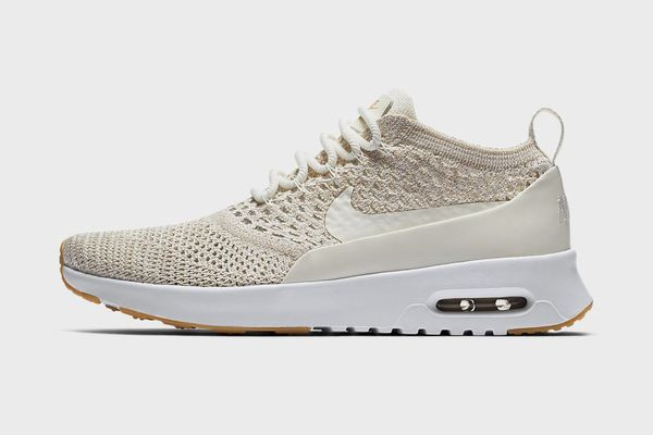 Nike Air Max Thea Ultra Flyknit Women's Shoe