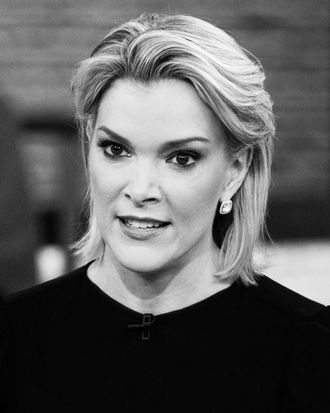 megyn kelly finalizing over 30 million nbc exit report