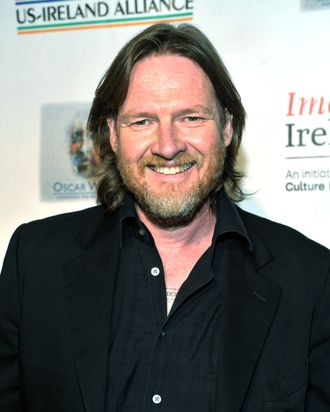 Actor Donal Logue arrives at 6th Annual