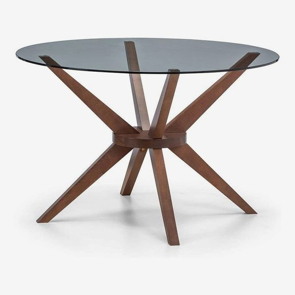 Chelsea Large Dining Table