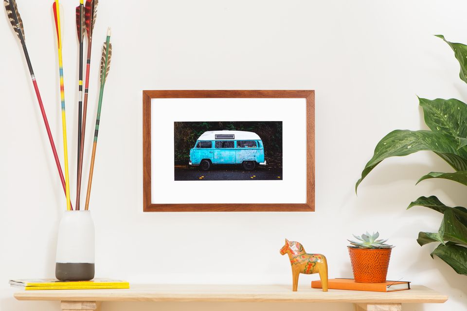 Cheap custom picture frames online