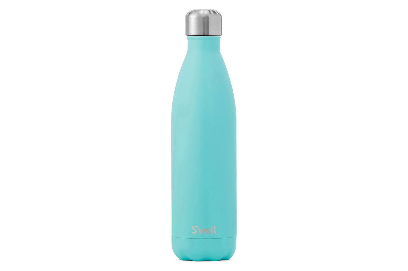 S'well Paua Insulated Stainless Steel Water Bottle