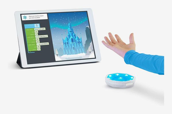 Kano Disney Frozen 2 Coding Kit