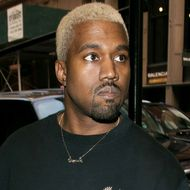 Kanye West Was Not Happy With the Jacket He Had to Wear in Anchorman 2  Kanye West