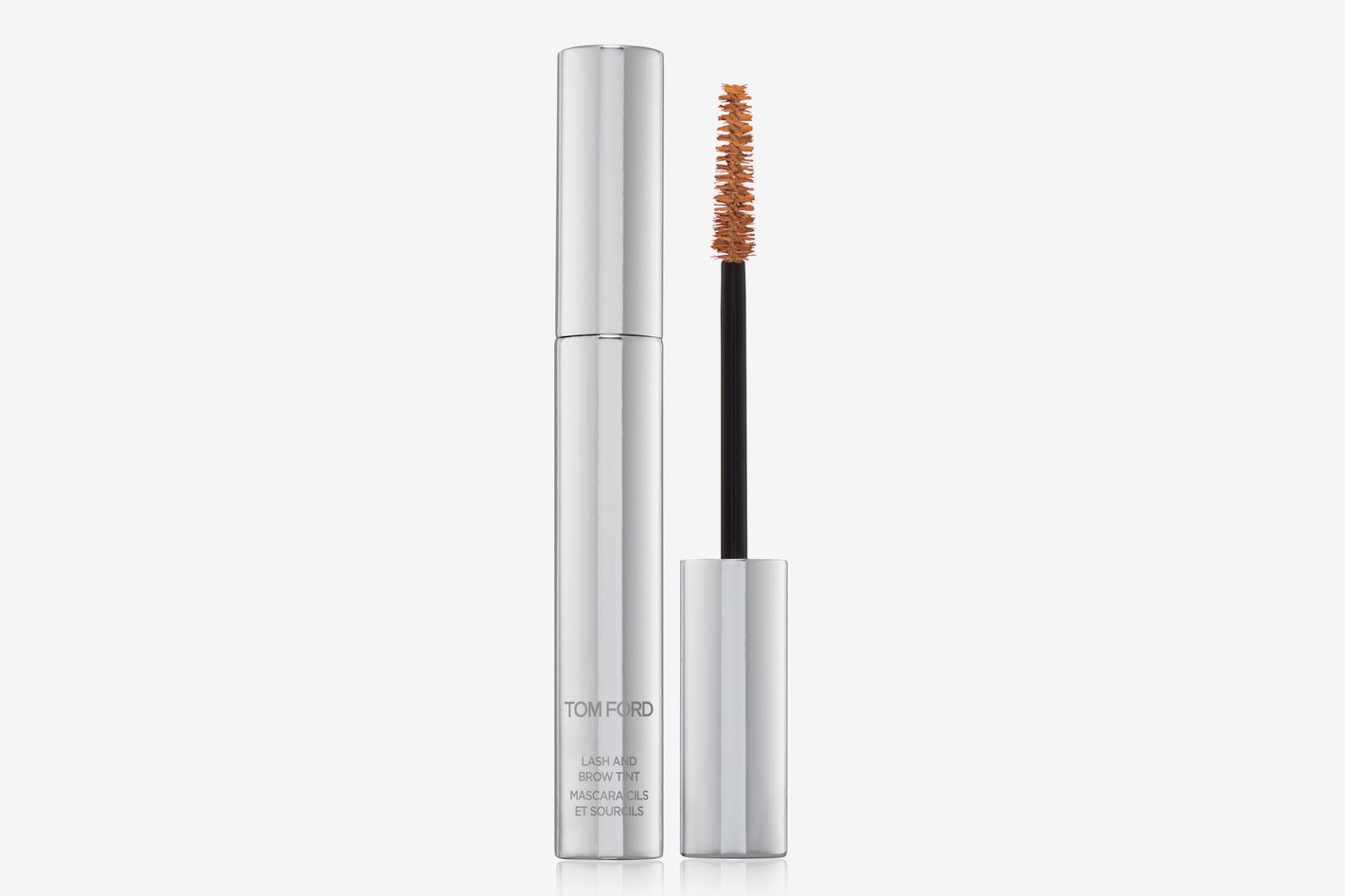 Lash and Brow Tint TFX24