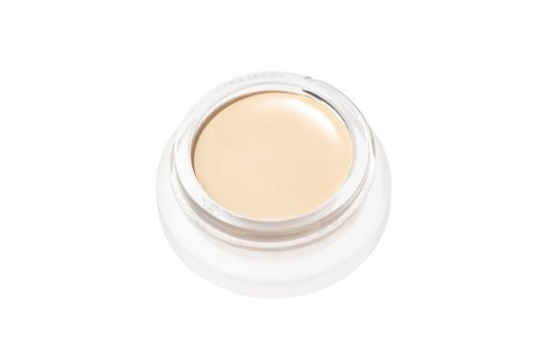 rms Un Cover-Up Concealer/Foundation