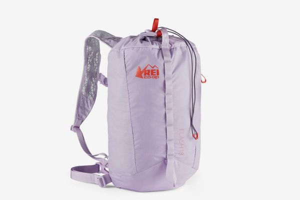 REI Co-op Flash 18 Pack