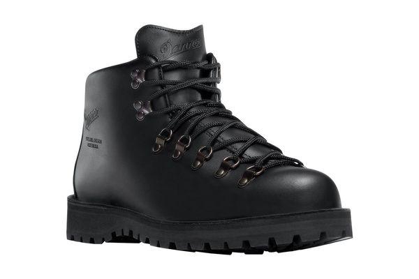 Danner Women's Mountain Light Hiking Boot