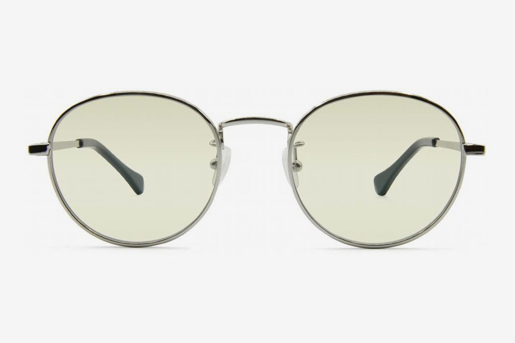 Felix Gray Hamilton Sleep Glasses