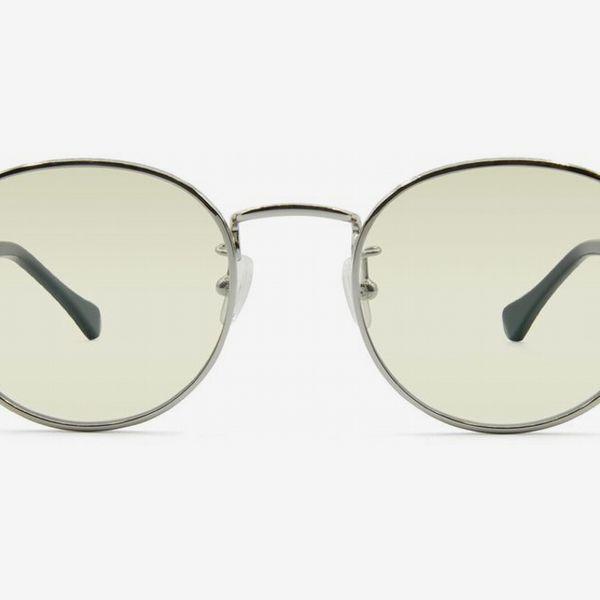 Felix Gray Hamilton Sleep Glasses