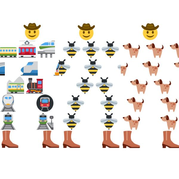 Howdy Im The Sheriff Emoji Memes How To Make