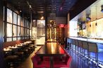Upscale Chinese Place Hakkasan Confirms Downtown S.F. Location