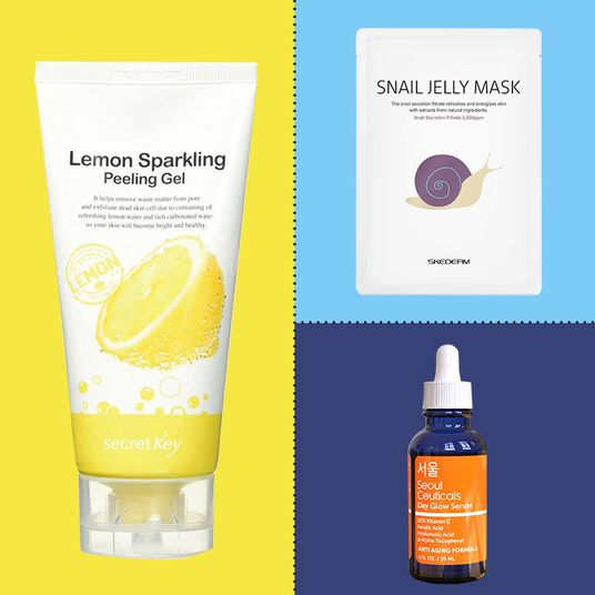 13 Best Self-Tanners 2019