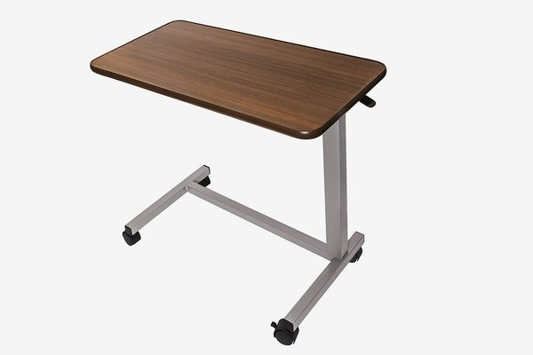 11 Best Laptop Tables And Carts 2019