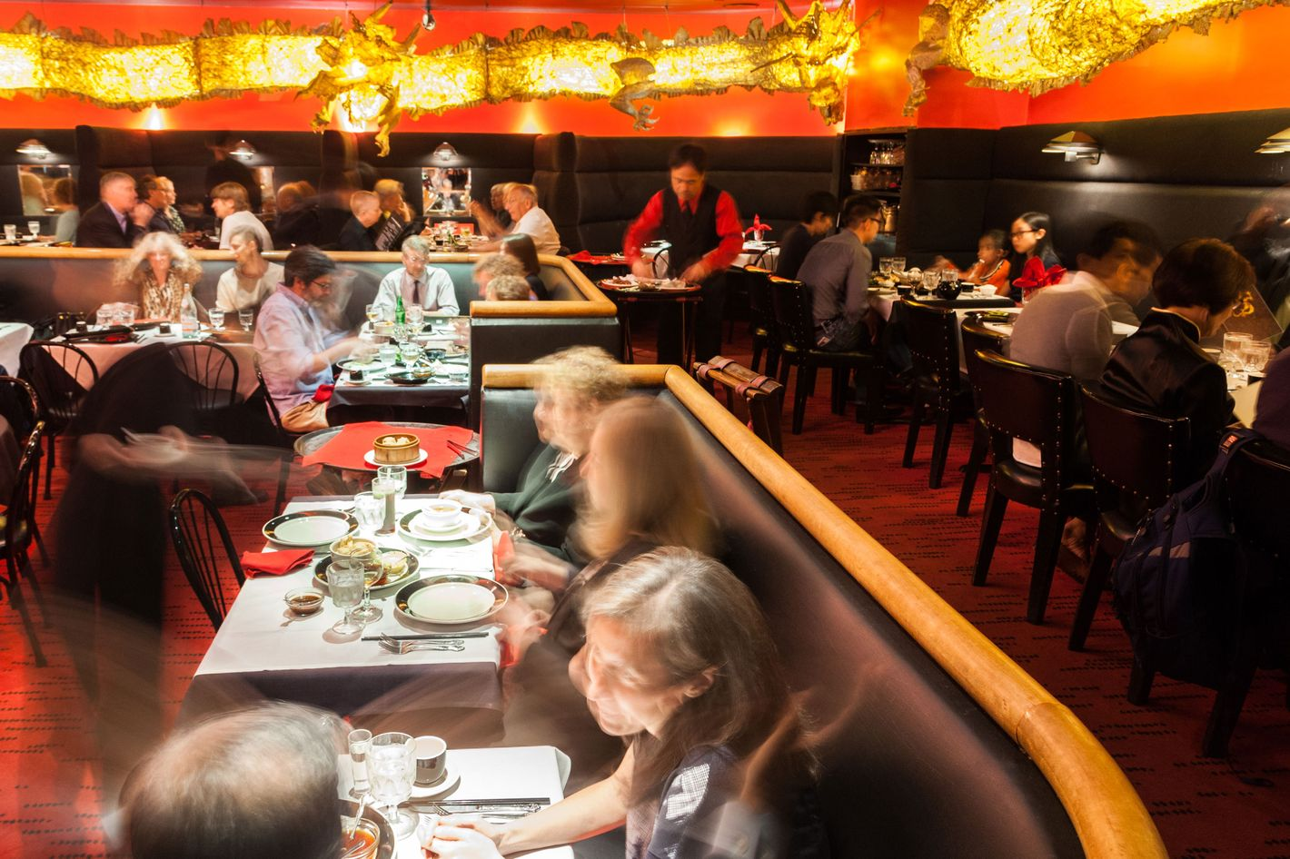 the absolute best upper west side restaurants nyc
