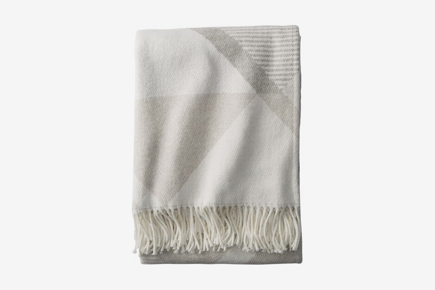 Pendleton Serrado Throw Blanket