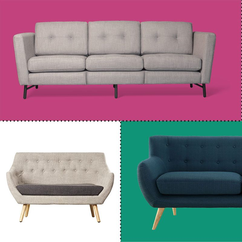 The Best Sofas Under 1000 Plus A Few Under 500 - Manhattan-leather-studio-sofathe-perfect-leather-sofa-for-your-room