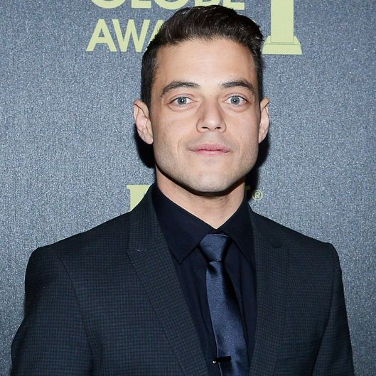 rami malek portia doubledayrami malek twilight, rami malek dior, rami malek tumblr, rami malek mr robot, rami malek height, rami malek wiki, rami malek gif, rami malek haircut, rami malek angela sarafyan, rami malek википедия, rami malek pepe, rami malek twin brother, rami malek the pacific, rami malek portia doubleday, rami malek interview, rami malek gif hunt, rami malek facebook, rami malek vk, rami malek фильмы, rami malek twitter